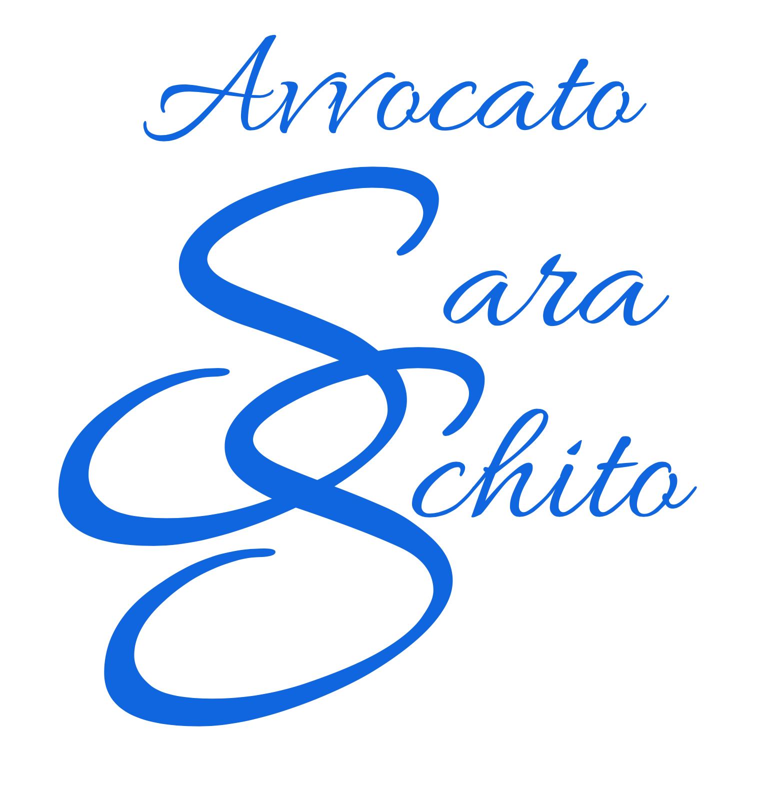 Avvocato Sara Schito